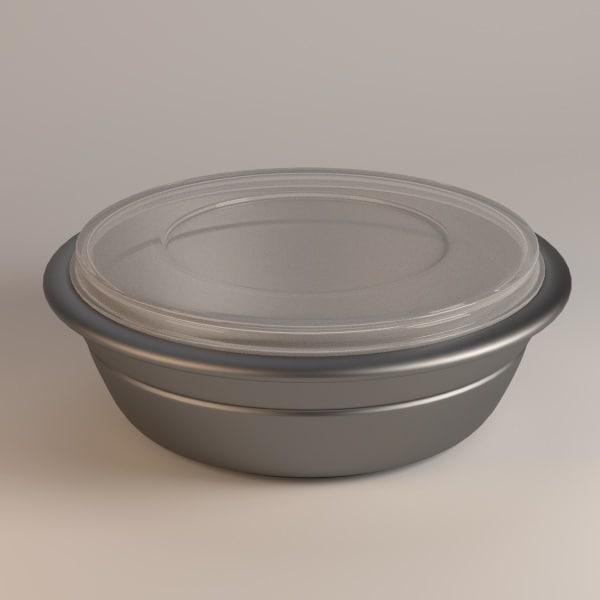 dish-bowl1
