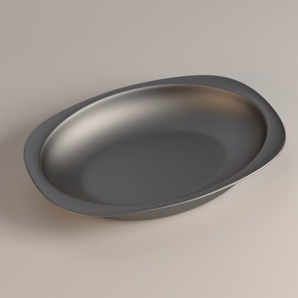 dish-bowl3