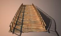 double bridge 3ds