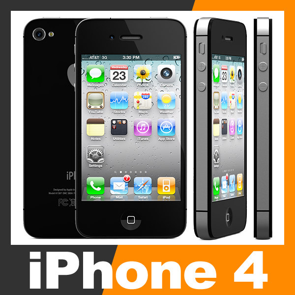 iPhone4_th001.jpg
