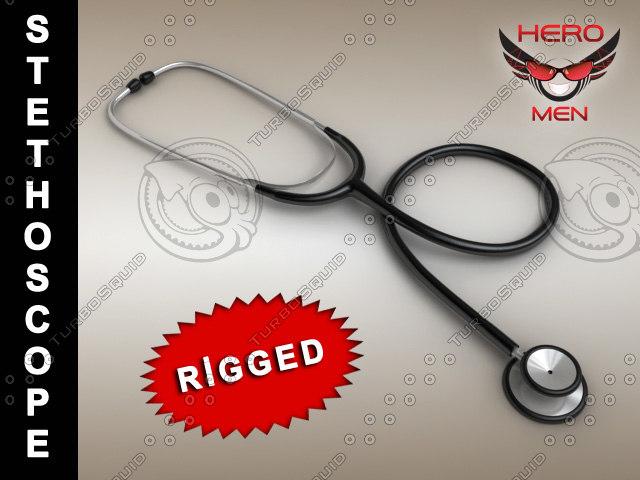 stethoscope01.jpg