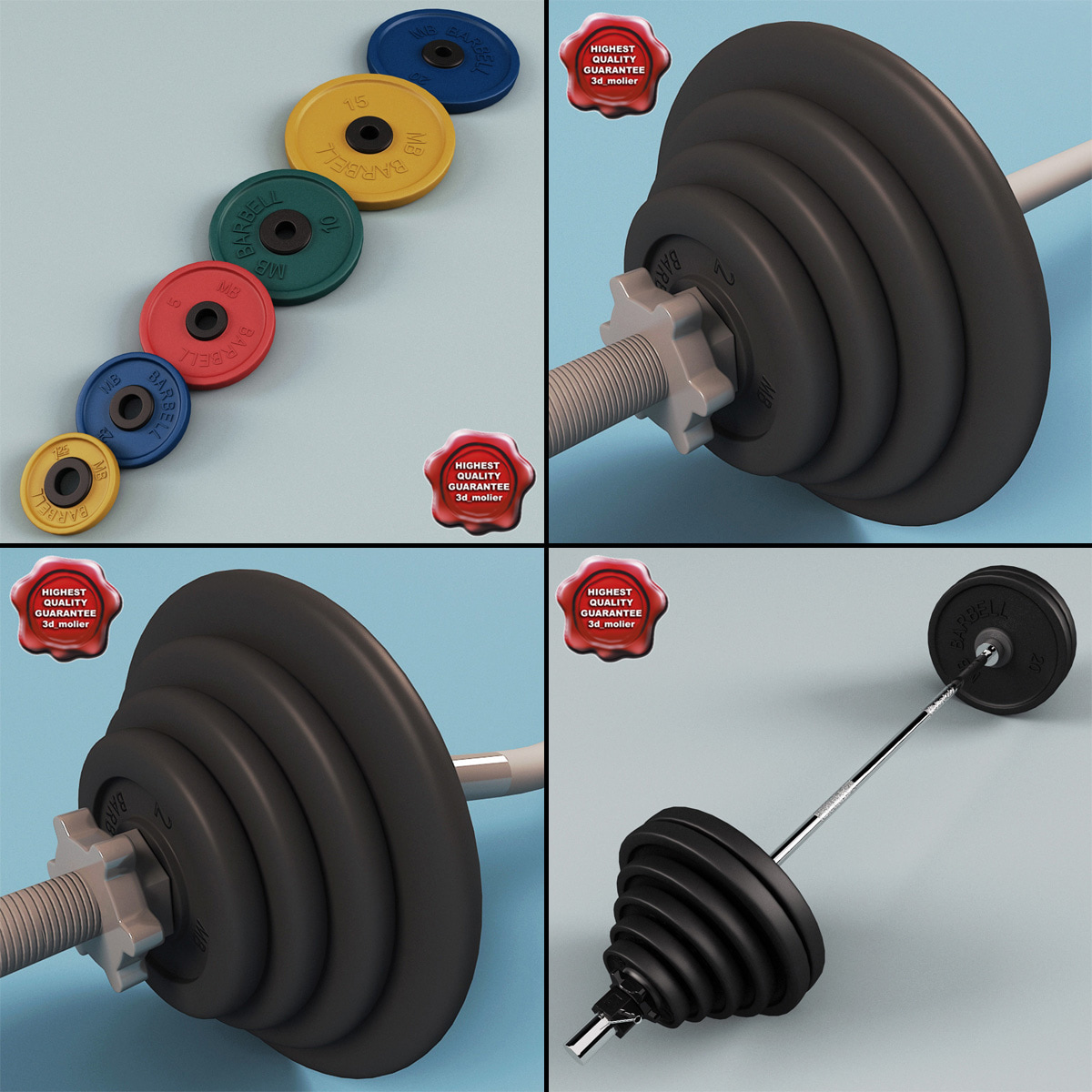 Barbell_Collection_00.jpg