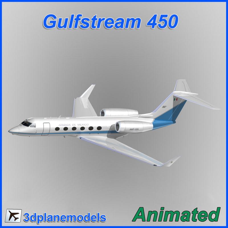 G450mex1.jpg