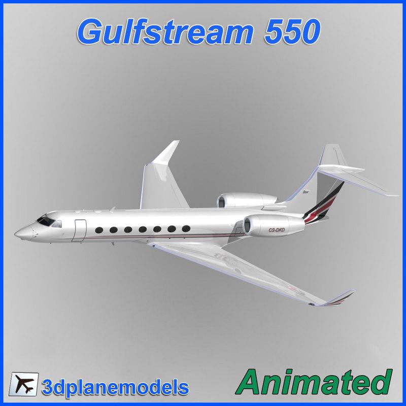 G550net1.jpg
