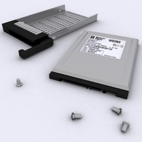 3d 2 5 caddy hdd