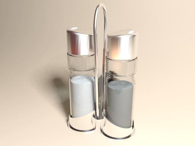 Salt&Paper.jpg