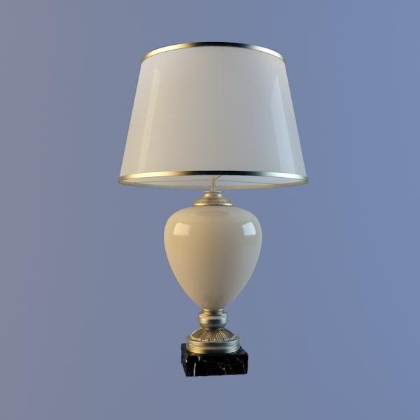 _Lamp.jpg