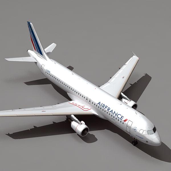 a320_airfrance_04.jpg