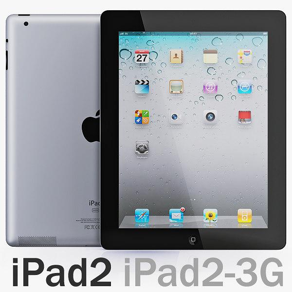 iPad2_00.jpg