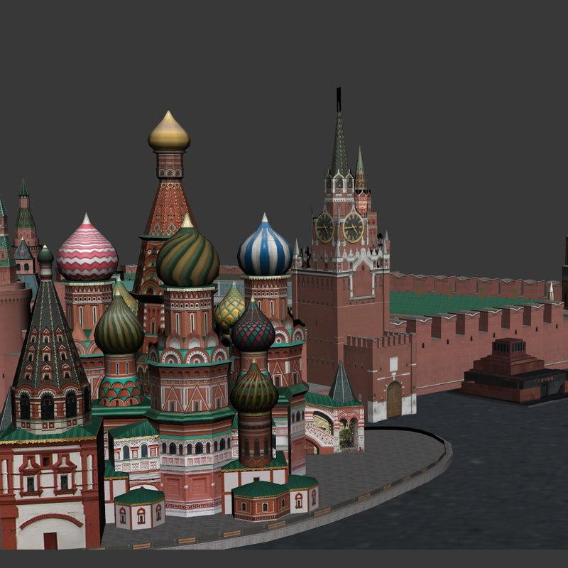 kremlin_06.jpg