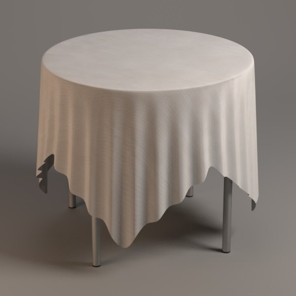table+cloth07.jpg
