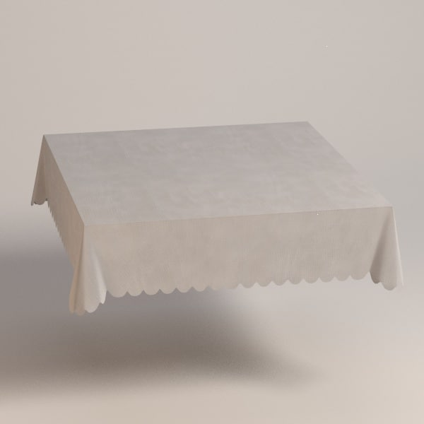 tablecloth20.jpg