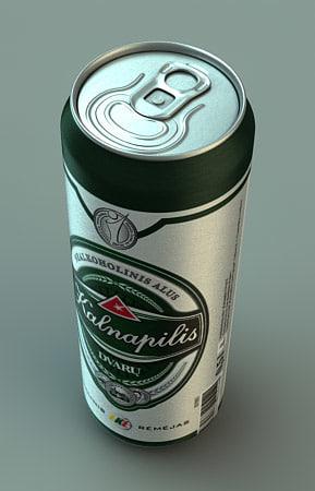 BeerCan_01-2.jpg