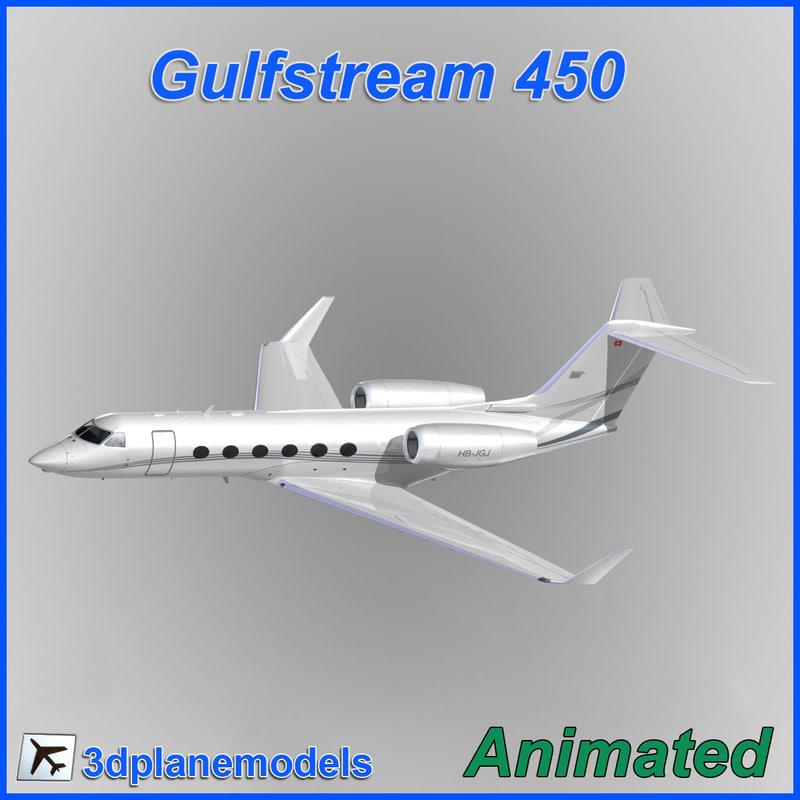 G450pr2-1.jpg