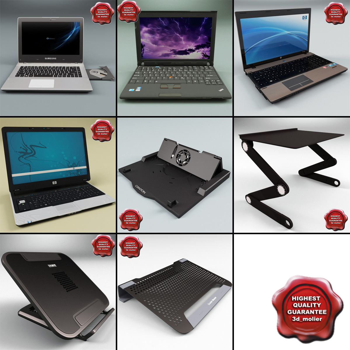 Laptops_Collection_V4_000.jpg