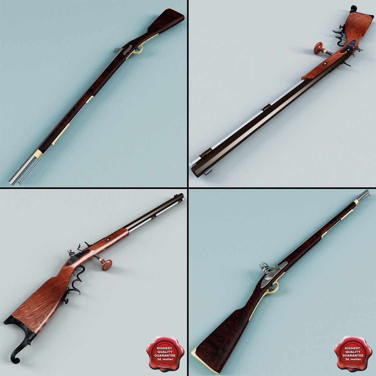 Old_Muskets_Collection_V2_00.jpg