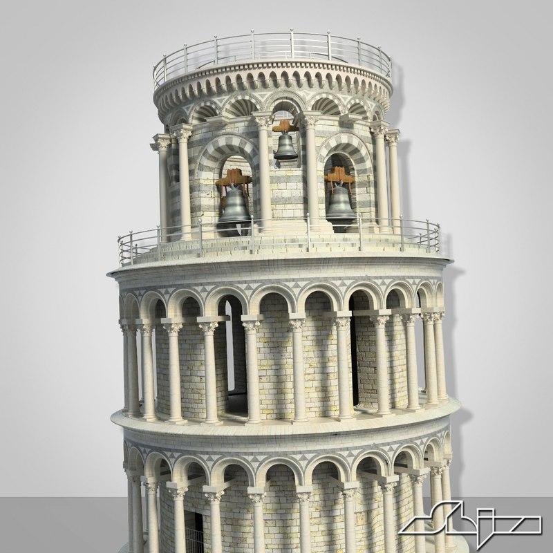 PisaTower_render-3.jpg