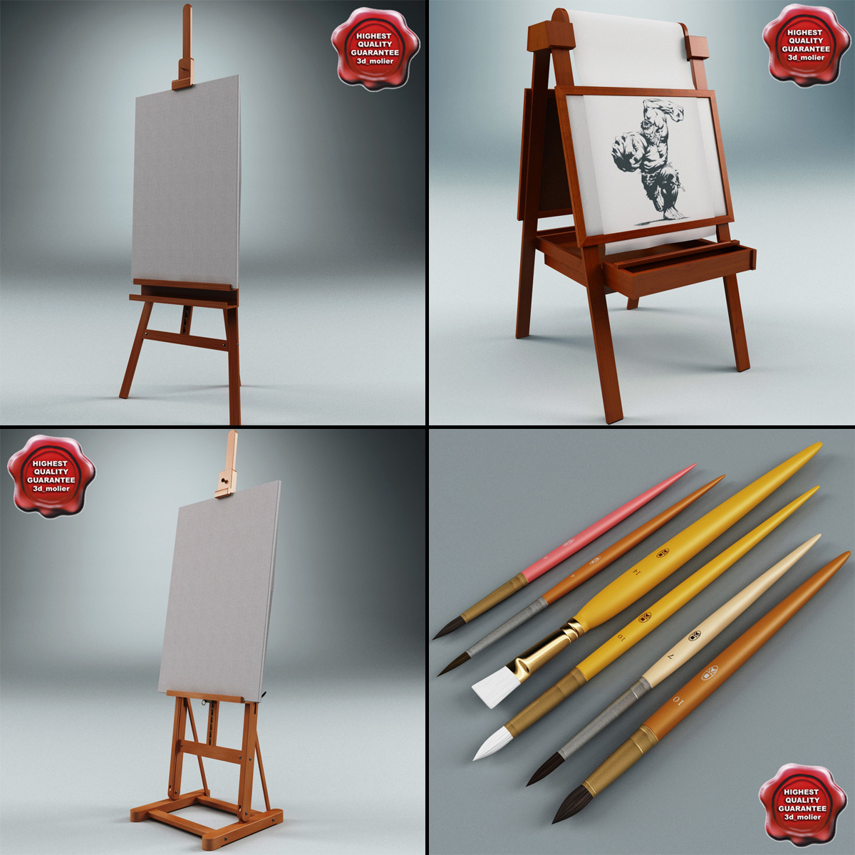 Studio_Easels_Collection_00.jpg