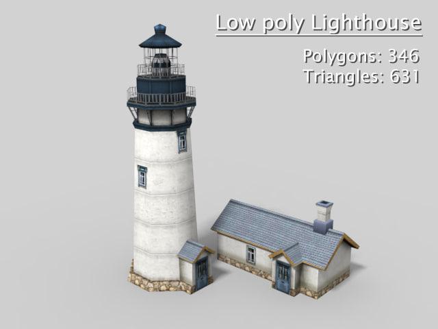 lighthouse_color.jpg