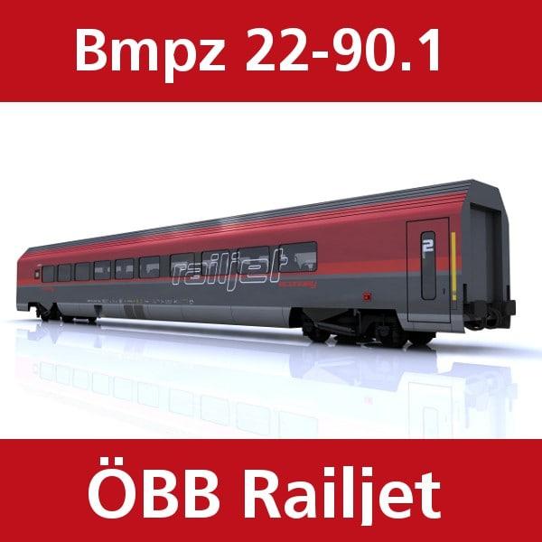 railjet-economy2_verk_00v.jpg