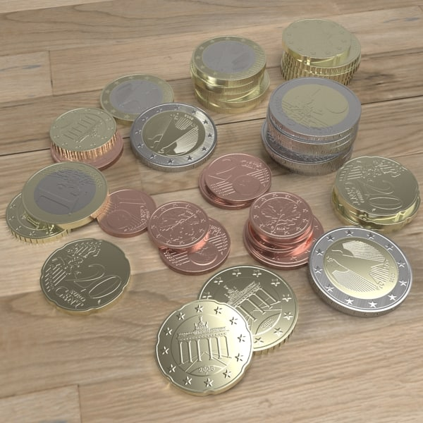 stack of coins render.jpg