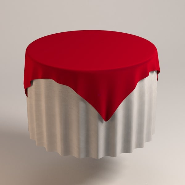 3d model table cloth tablecloth : tablecloth04jpg834ccdc1 a07a 456f aaa0 ae3b5d954632Large from www.turbosquid.com size 600 x 600 jpeg 17kB