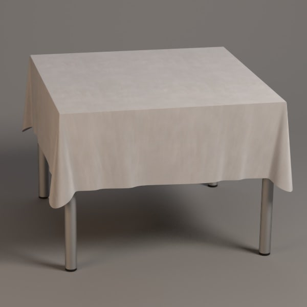 table+cloth18.jpg