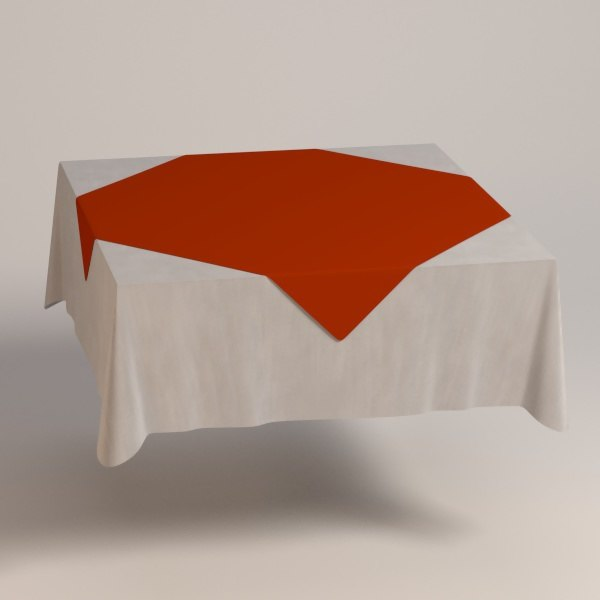 tablecloth22.jpg
