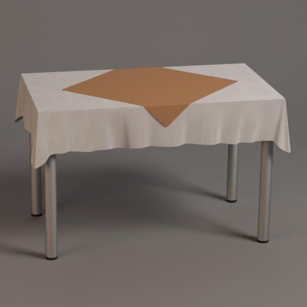 table+cloth23.jpg