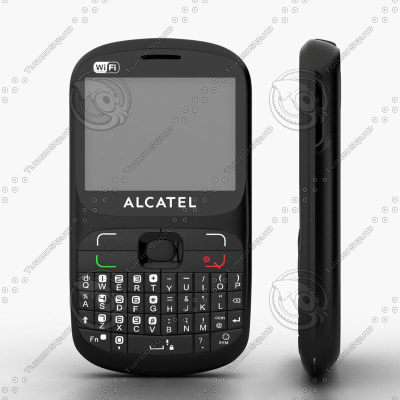 Alcatel_003.jpg