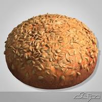 maya bread 5