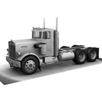 american truck max