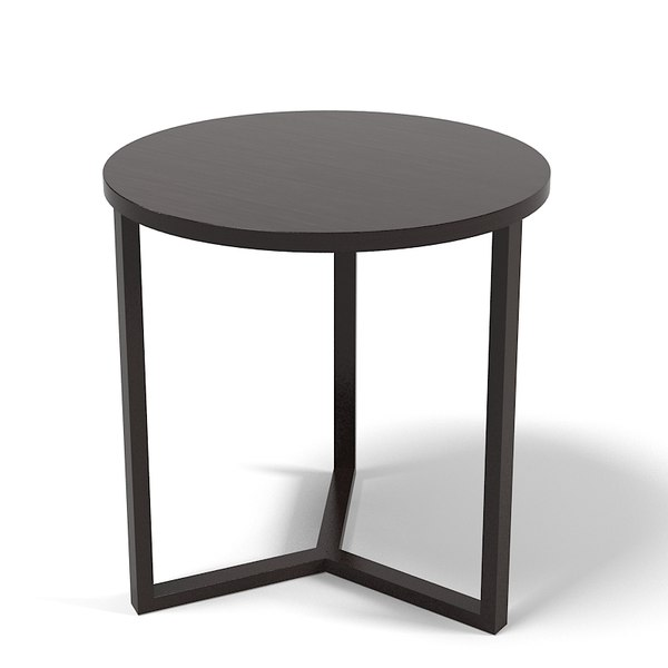 Beautiful Modern Round Side Table 600 x 600 · 25 kB · jpeg