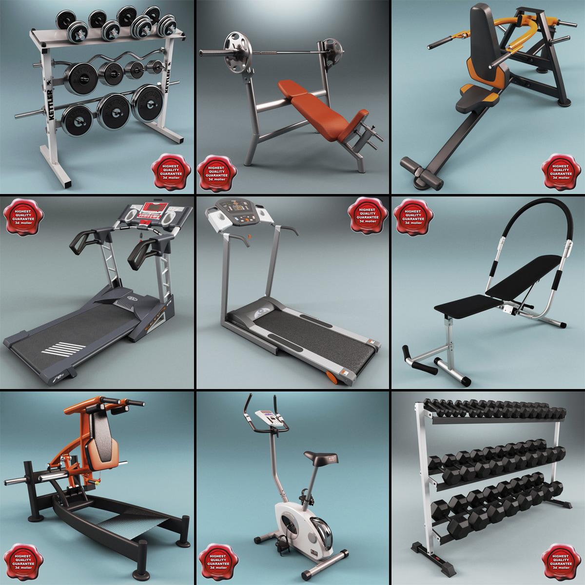 Gym_Equipment_Collection_V4_000.jpg