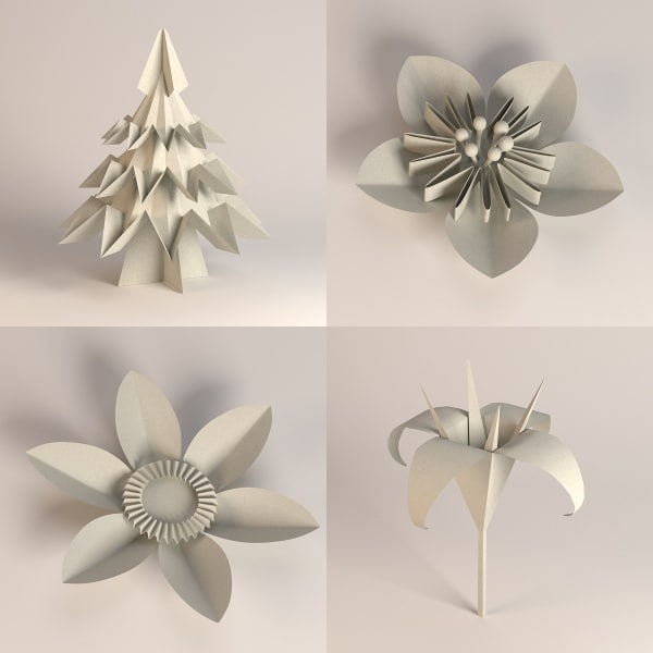 a origami plants.jpg