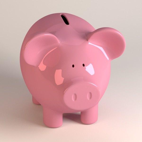 piggy bank1