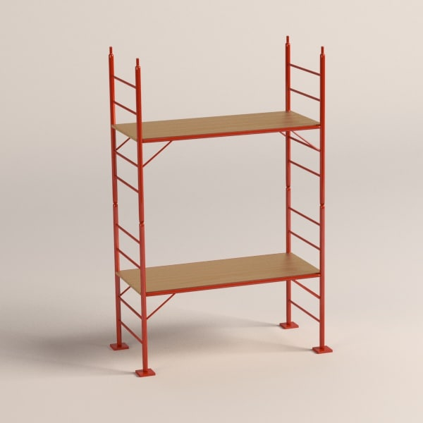 scaffolding05.jpg