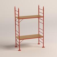 scaffolding05
