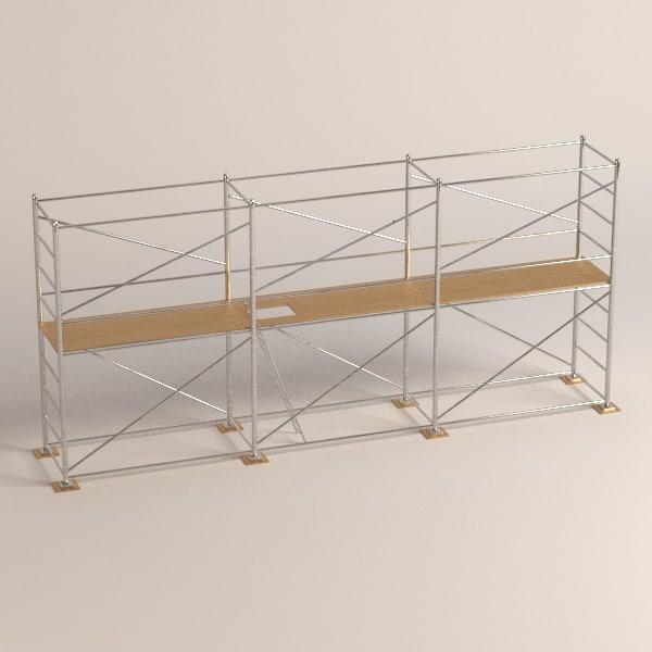 scaffolding06.jpg