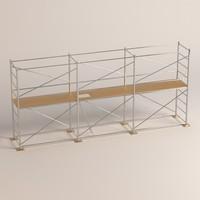 scaffolding06