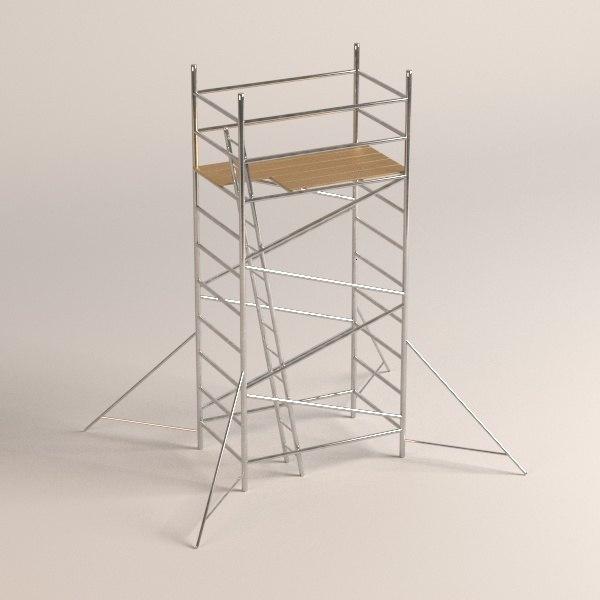scaffolding11b.jpg