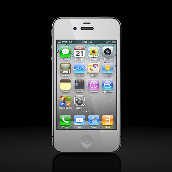 iphone 1000000000000000000000000000000000000000000000000. image gallery of iphone 1000000000000000000000000000000000000000000000000 o