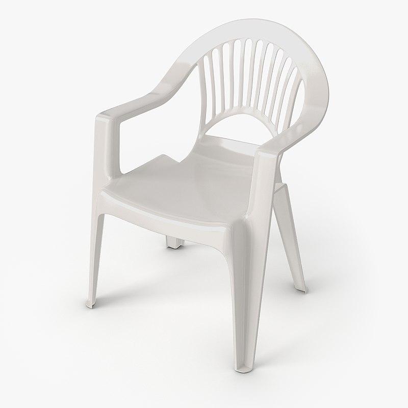01_chair_03_vray.jpg