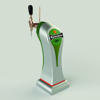 Beer Tower(1)