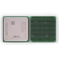 Athlon 64 X2 6400