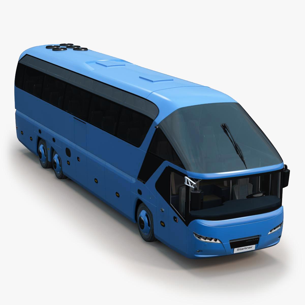 Bus_Neoplan_Starliner_00.jpg