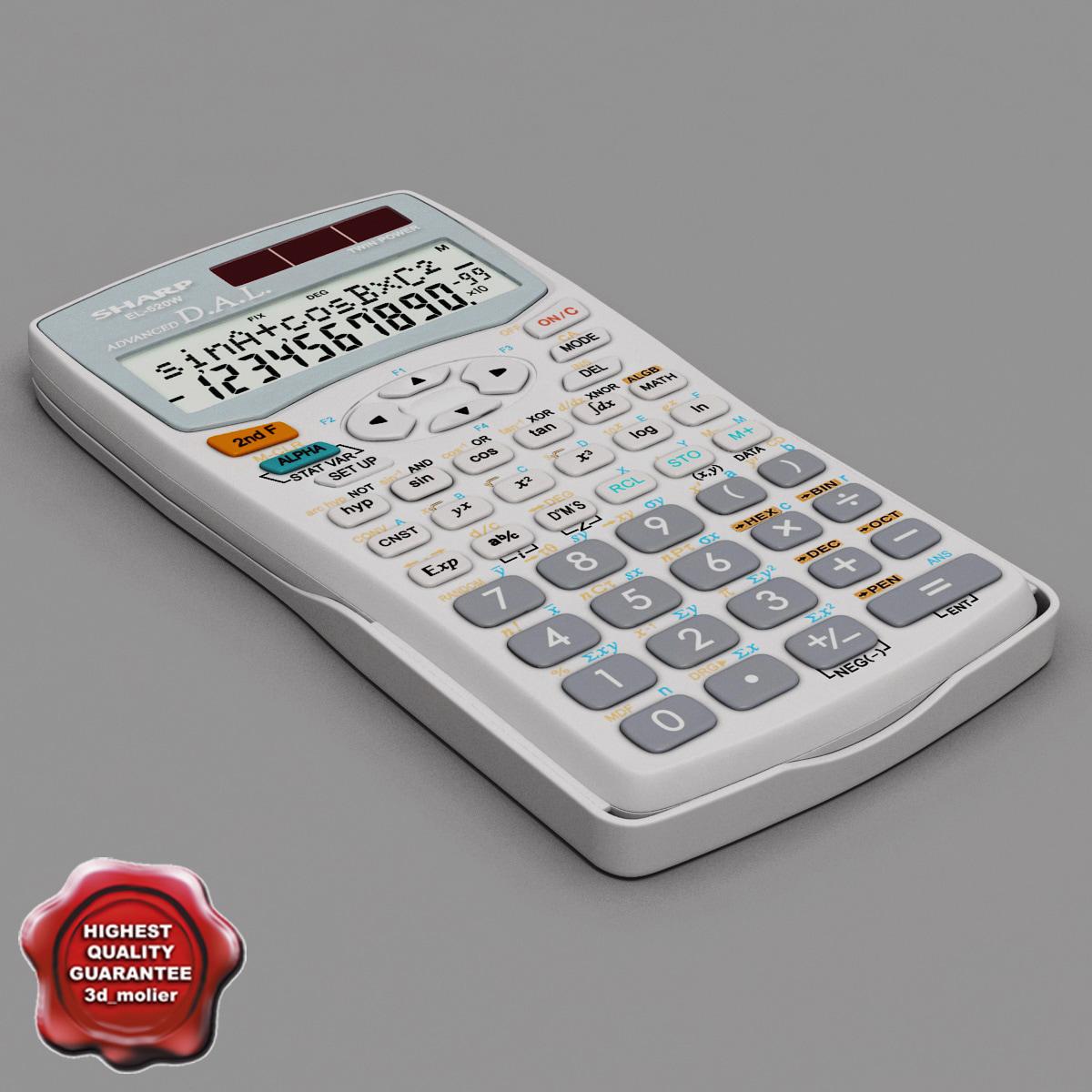 Calculator_Sharp_EL-520w_White_00.jpg