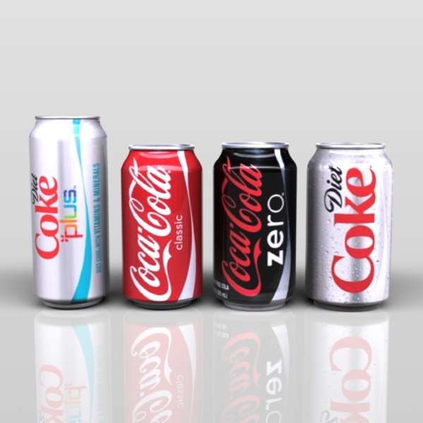 Coca Cola Soft Drink 1.JPG