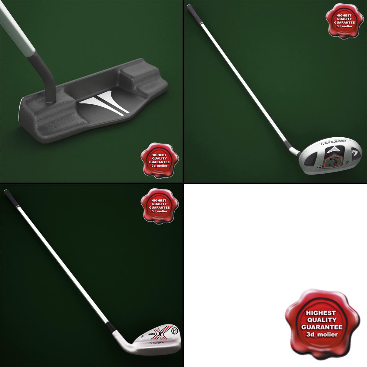 Golf_Sticks_Collection_V4_00.jpg