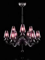 fbx chandelier studio